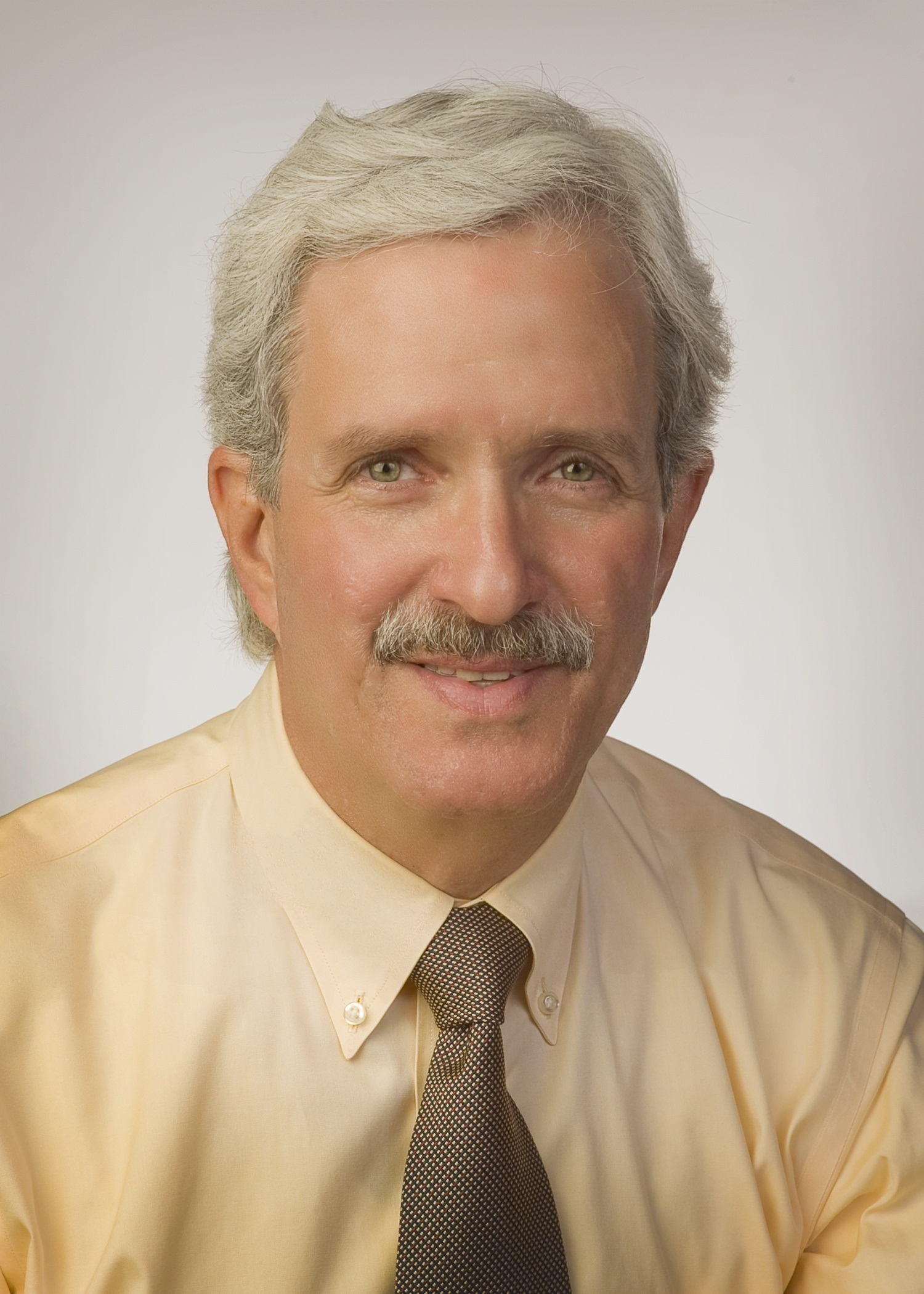 Dr. John Corbelli was elected as medical staff officer for VA Western New York Healthcare System.