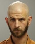 Brian Wedge, 31, of Bradford, Pa., faces a felony driving while intoxicated charge. (State Police)