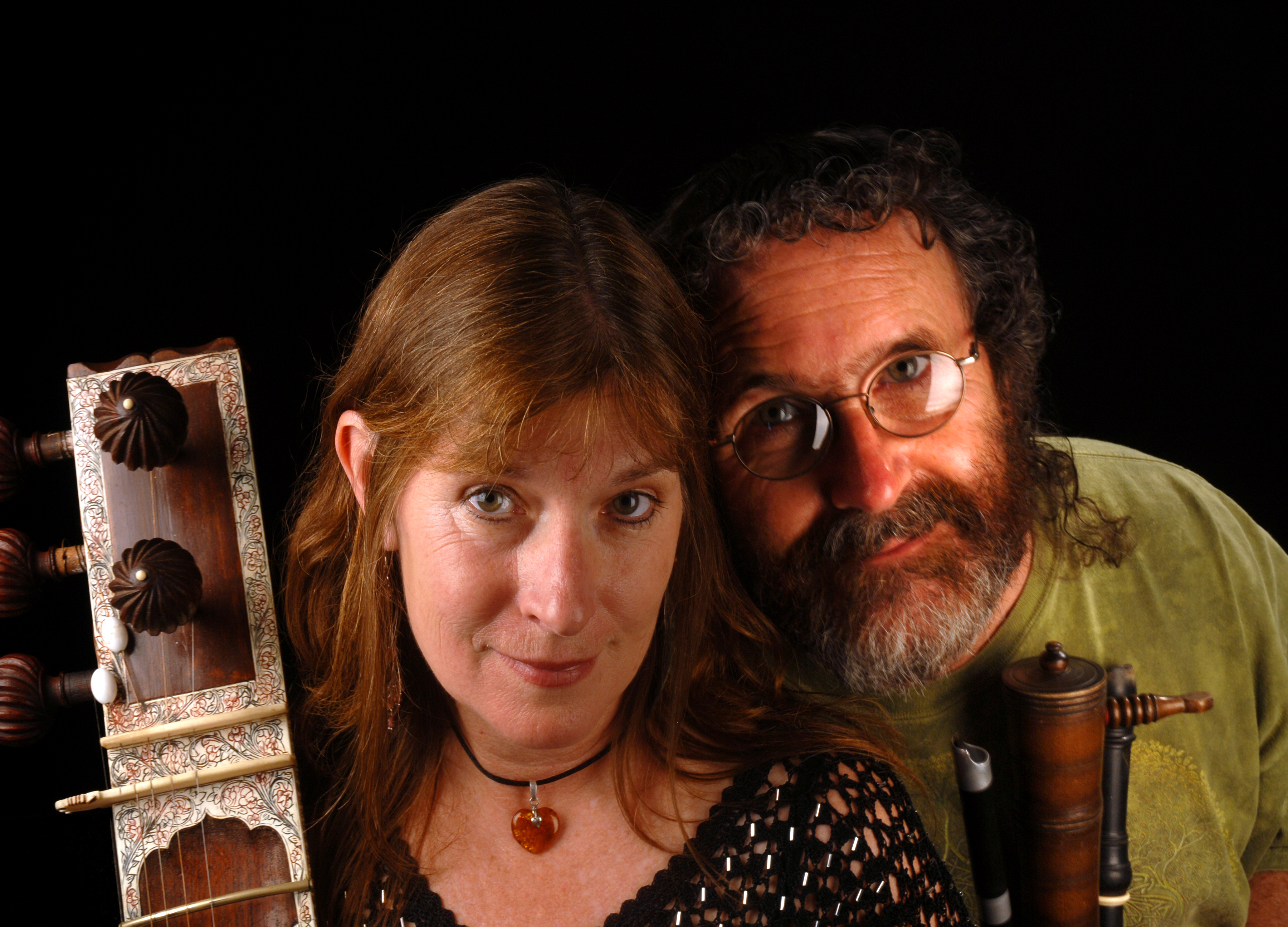 Four Shillings Short will perform at the Youngstown Arts and Music Festival.