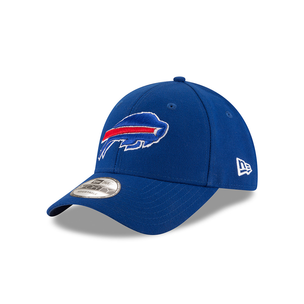The Bills have agreed to match cap sales in a donation to the Prostate Cancer Awareness Fund .