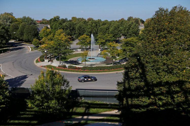 People Inc. seeks support for Gates Circle senior housing proposal