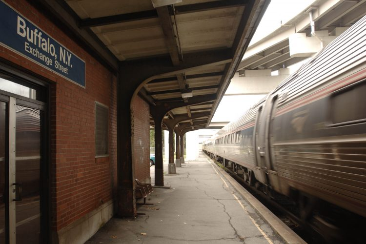 Buffalo Train Station updated 324