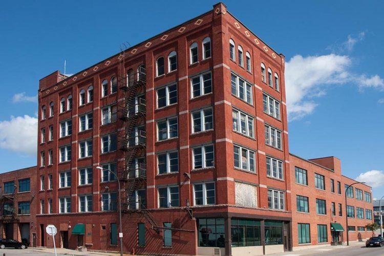 Ellicott Development gets green light on two projects