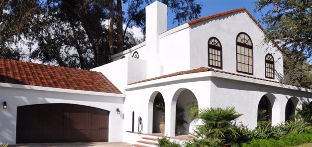 SolarCity unveils new solar roof styles
