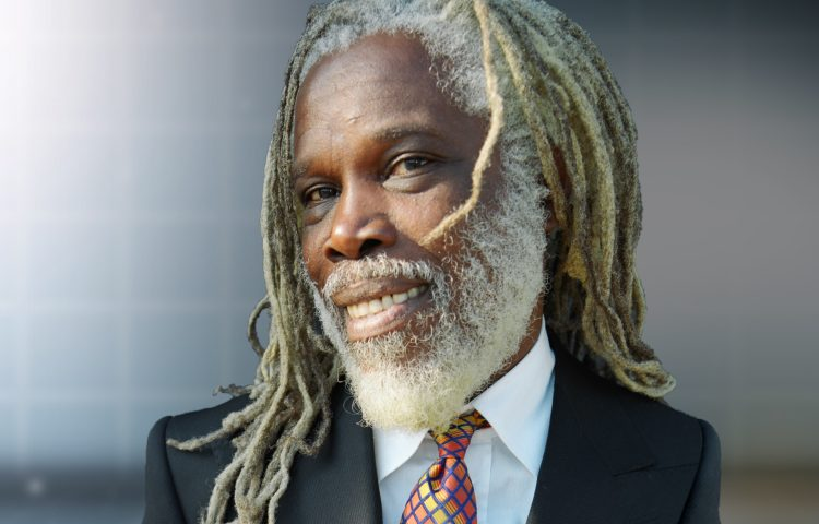 Billy Ocean to play Seneca Niagara Bear's Den