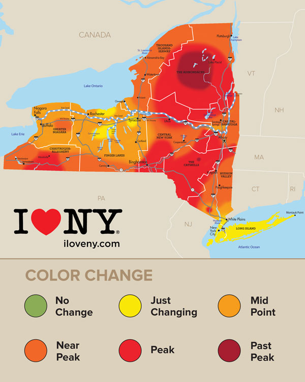 map of erie county new york with Color Rush Octobers Leaves Red Gold Brown Near Peak Wny on Populationeditedd moreover New York Snowshoeing Packages additionally ChautauquaCountyNY Centuryatlas 1912 besides 180 Samuel Justus Trail Allegheny River Trail Oil City Pa To Brandon Pa likewise Area Code 716.
