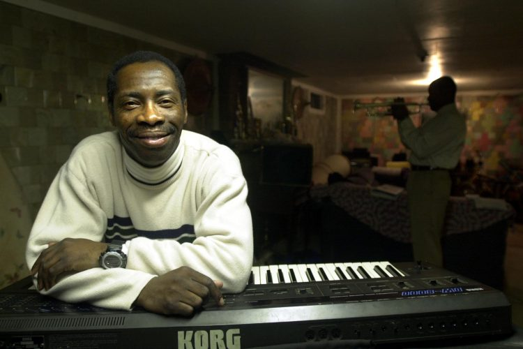 Night of Motown celebrates reborn Varsity Theatre