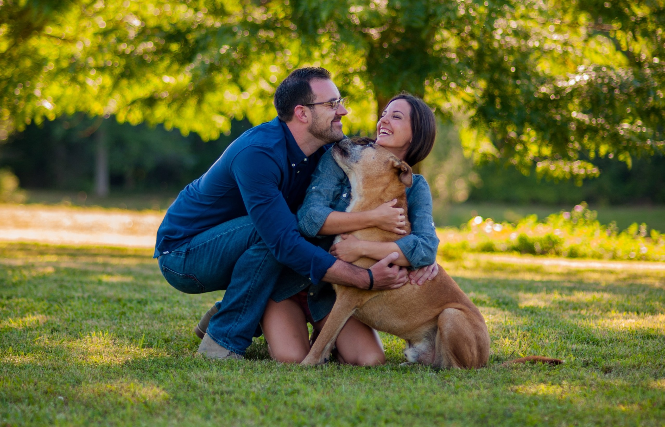 expat-couple-with-dog