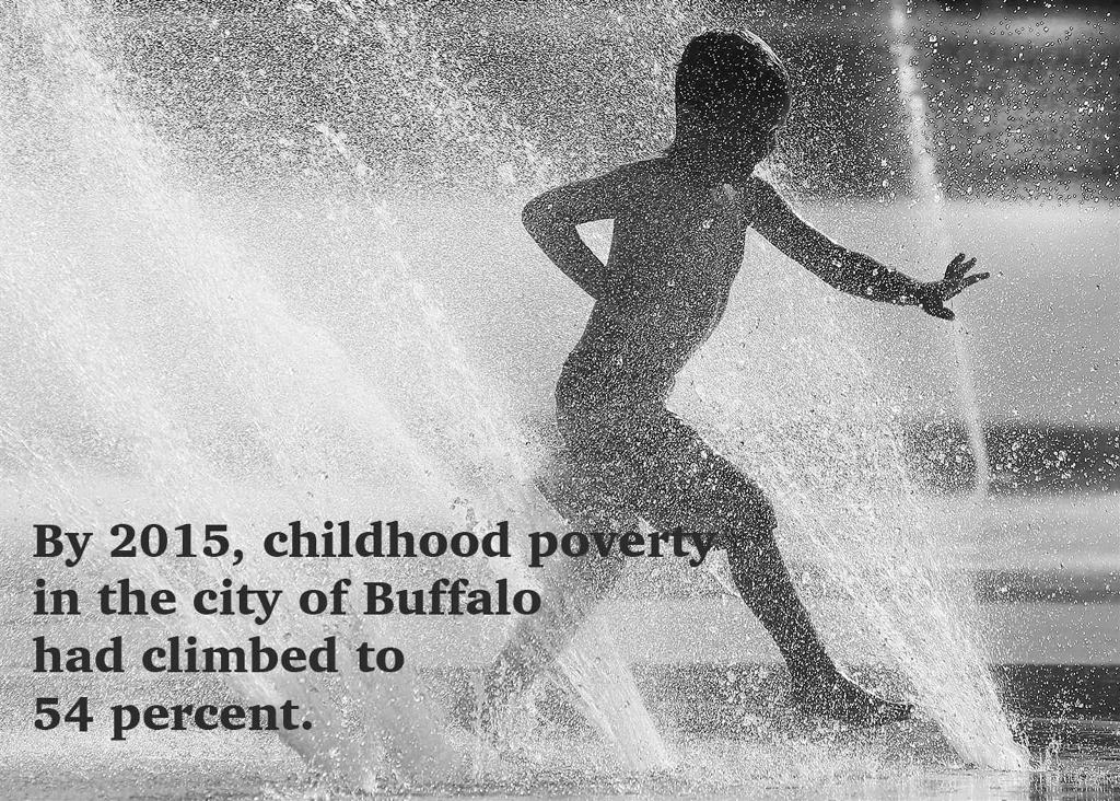 (Buffalo News photo illustration)
