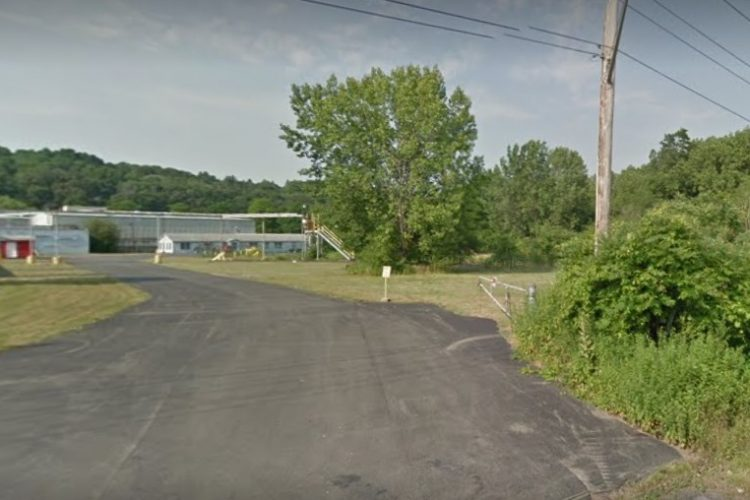 Lockport company to pay $140,000 in fines, restitution for mishandling toxic gas