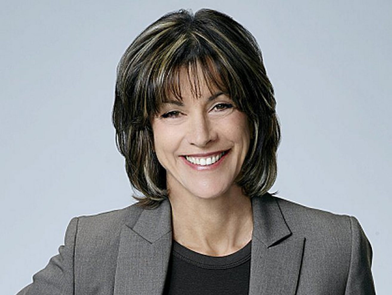 Wendie Malick of Amherst stars in the new series 'Pitch'