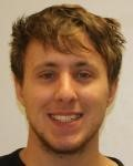 Ryan H. Machlowski, 22, of Buffalo, was charged with aggravated DWI. (State Police)