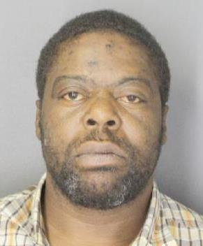 D'Andre Turner was sentenced to a year and a half to three years in prison.