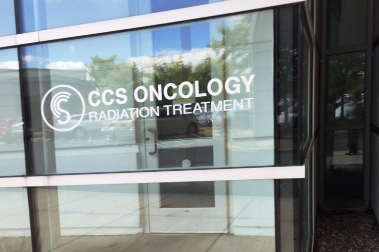 CCS Oncology lawsuit accuses insurer of driving away patients