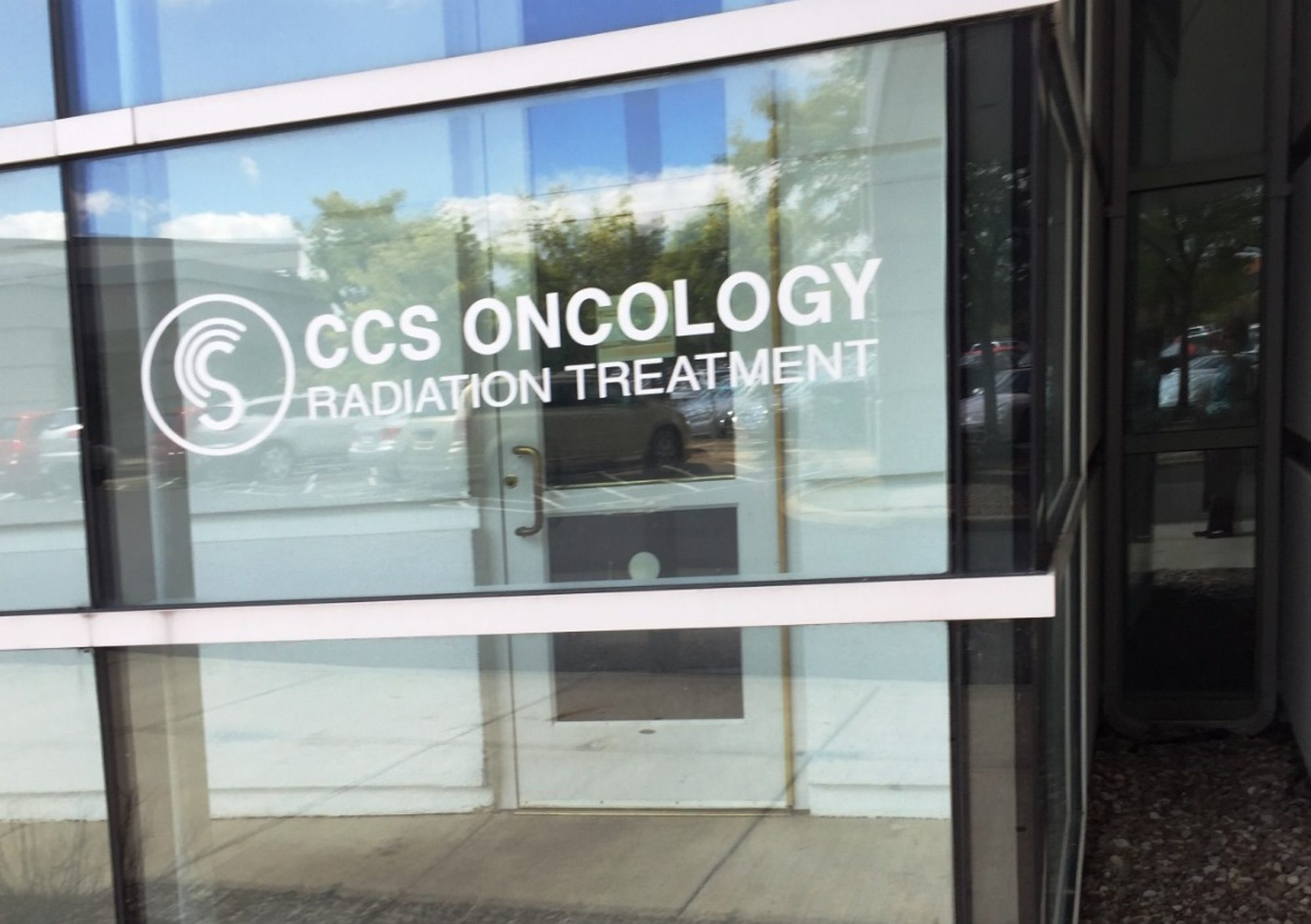 CCS Oncology complains that once talks broke down, Independent Health directly notified patients of the decision before its own doctors had a chance to talk to them, arguing this action drove patients away from CCS well before the Dec. 31 termination of the contract.