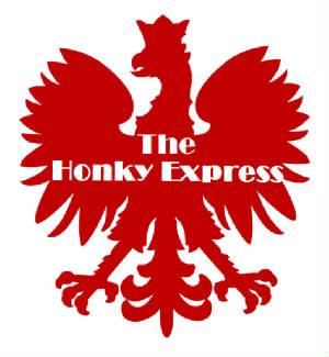honkyexpress