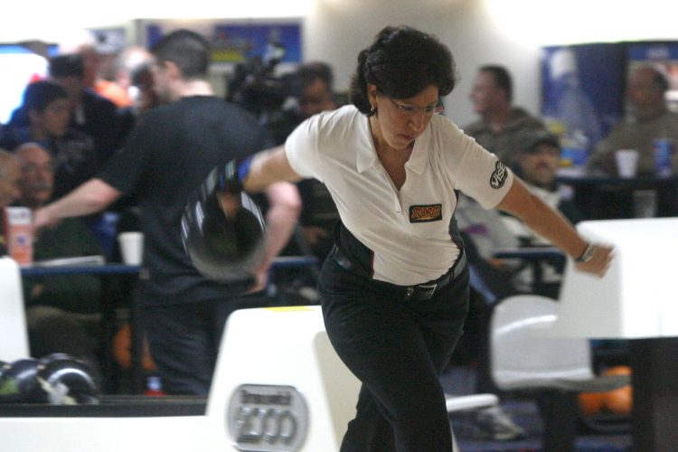 Bowling: Action resumes on Greater Buffalo Tour