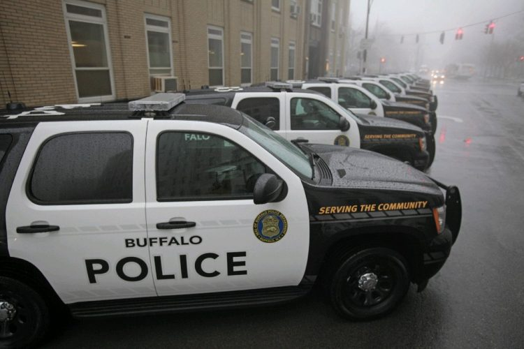 Officer cleared in 2012 deaths of fleeing DWI suspect, bystander