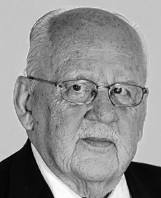 HARKIEWICZ, Edward D.