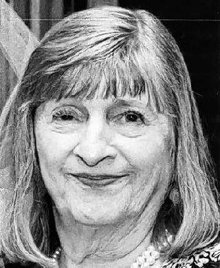 MILES, Lois L. (Gruber)