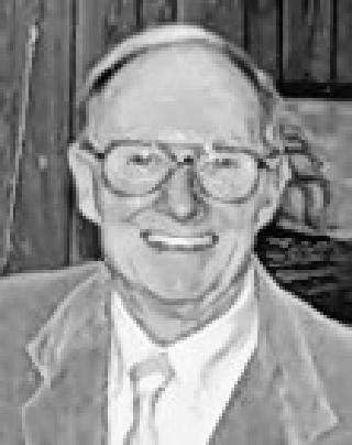 SONTAG, Franklin E.
