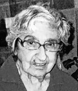 GONGLEWSKI, Jeanette E. (Massaro)