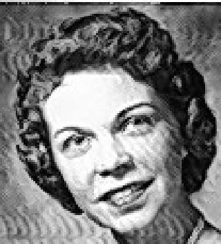 SCHUMM, Dorothy M. (Borcherdinj)