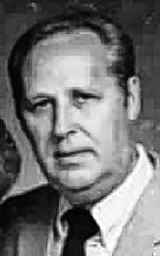 BOULEY, Raymond J., Jr.