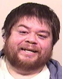 John Billings (Provided by Niagara County Sheriff's Office)