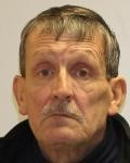 Michael E. Koyack, 63, of Hamburg, was charged with aggravated driving while intoxicated. (State Police)