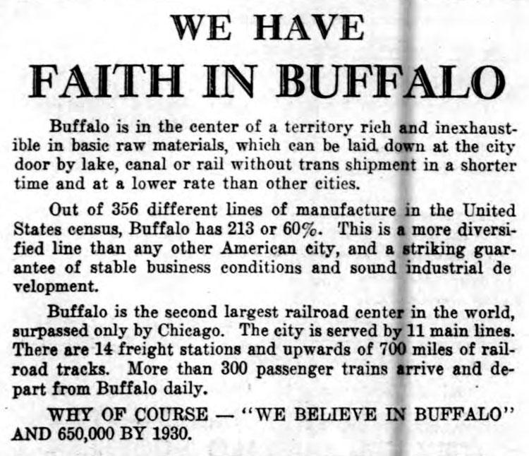 we-believe-in-buffalo-3