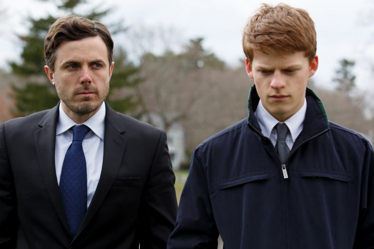 'Manchester by the Sea' is one of the year's best