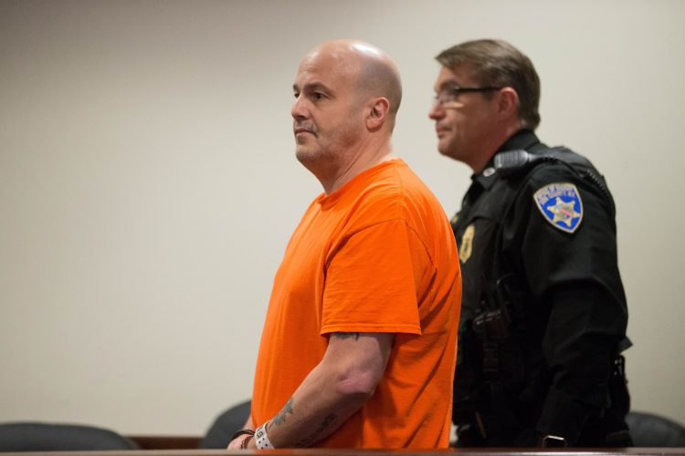 Boat owner sentenced to up to four years for Ellicott Creek death of 16-year-old
