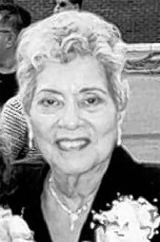 VELASQUEZ, Anita (Gomez)