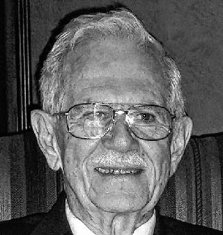 VAN CAMP, F. Thomas Jr.