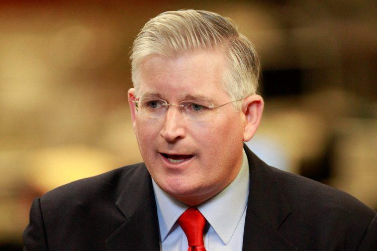 Kearns gains Conservative nod for clerk as Democrats fume