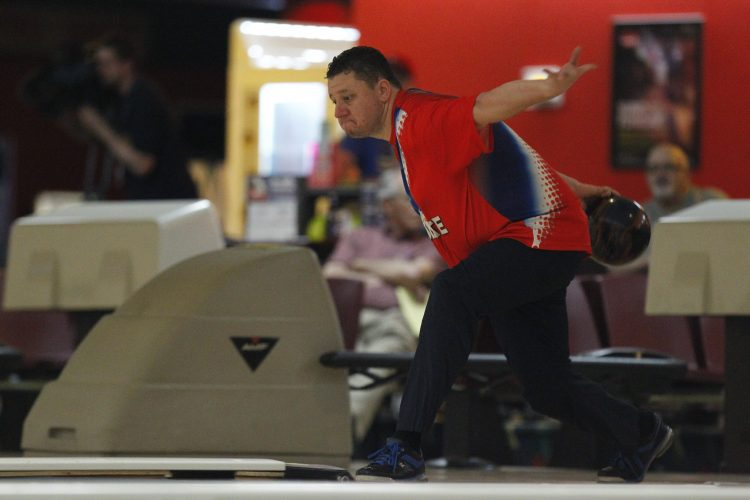 Bowling: Greater Buffalo Tour looks to match last week's drama