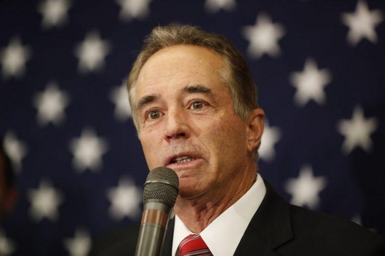 Hochul, Poloncarz decline Dems' request to run against Collins