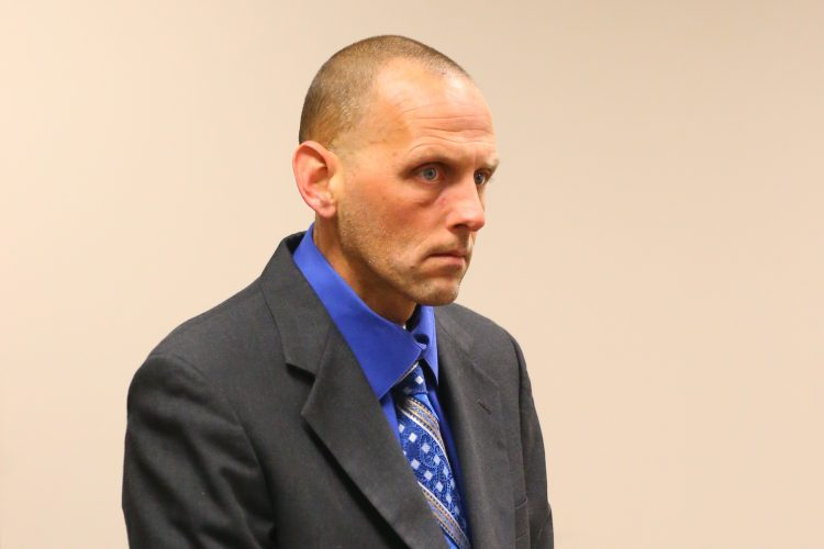 Confession in arson of NT firefighter's home ruled admissible
