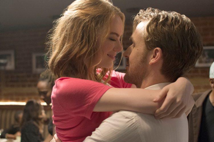 'La La Land,' with 14 Oscar nominations, ties record