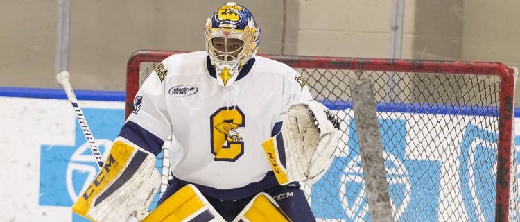 Five things to know as Canisius travels to Air Force