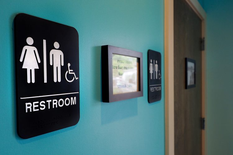 Transgender policy for restrooms stands in New York, state ed chief says