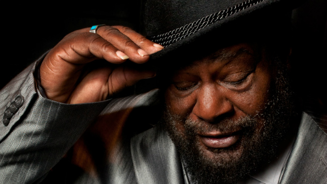George Clinton and  Parliament-Funkadelic will play UB's Center for the Arts  on Feb. 26.