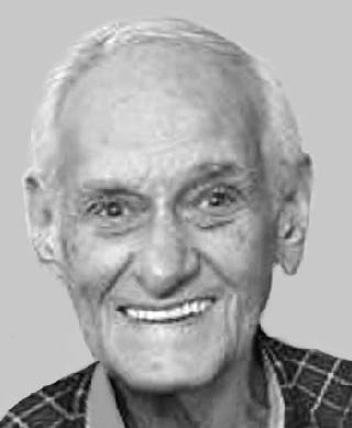 WIECZOREK, Edmund R.