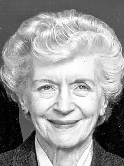 SAFKA, Ruth Helen (Stenzel)