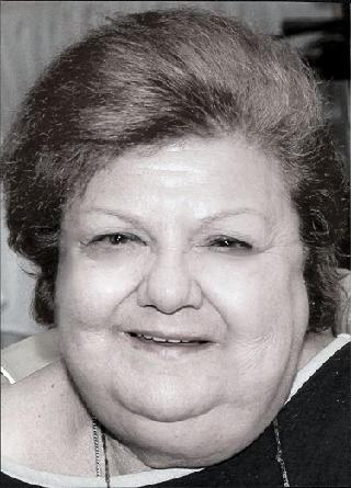 D'ONOFRIO, Joyce Ann (LaPiana)