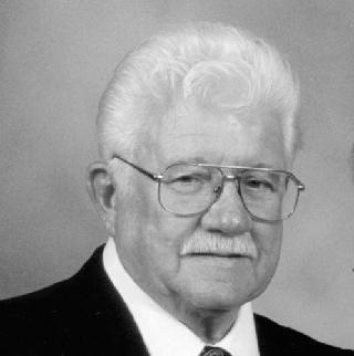 OSBORN, Donald H., Sr.