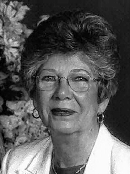 KLEIN, Betty R.