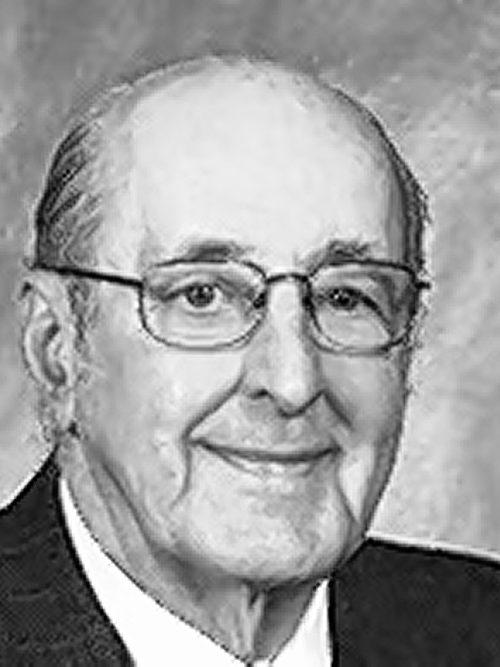 SCHOTTKE, Edward W., Jr.