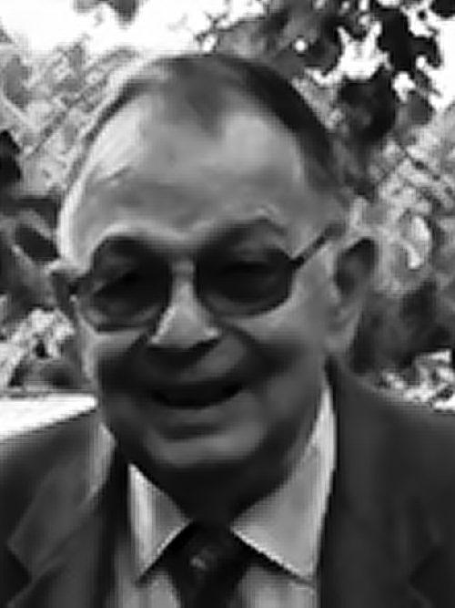 KALYNYCZ, Enoch D.